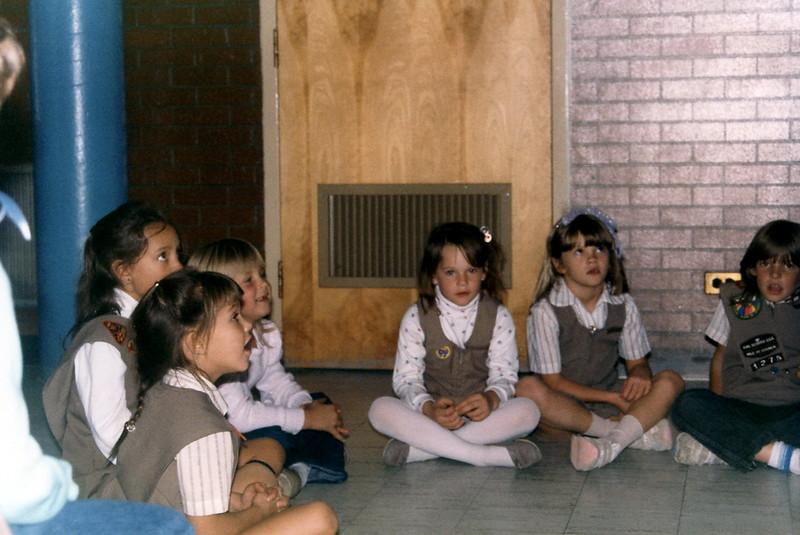 121183-ALB-1985-14-060.jpg