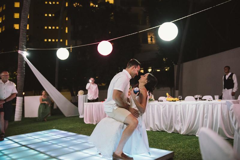 A&N_Wedding Reception-157.JPG