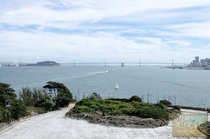 20141016_Alcatraz_0139.jpg