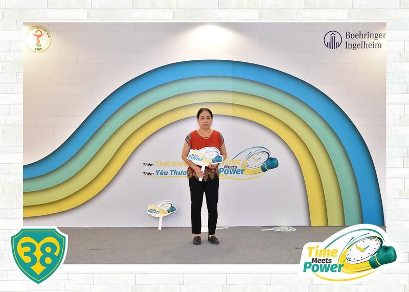 Boehringer Ingelheim Vietnam   instant print photo booth & event photography @ Pullman Hà Nội   Chụp hình in ảnh lấy ngay Hội thảo Khoa học   Ha Noi Photo Booth