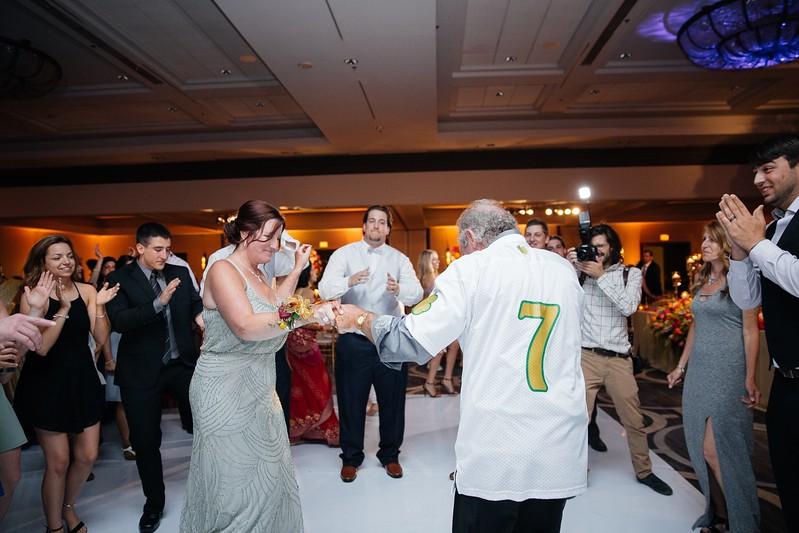 LeCapeWeddings Chicago Photographer - Renu and Ryan - Hilton Oakbrook Hills Indian Wedding -  1262.jpg