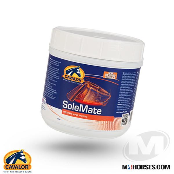 SoleMate.jpg