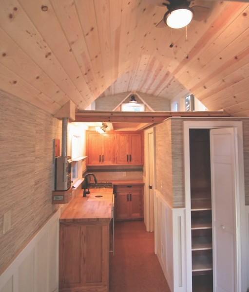 craftsman-style-bungalow-molecule-tiny-home-005-600x705.jpg