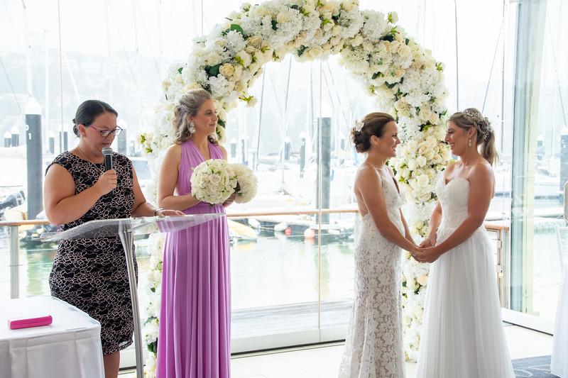 RaeMartin Wedding (436).JPG