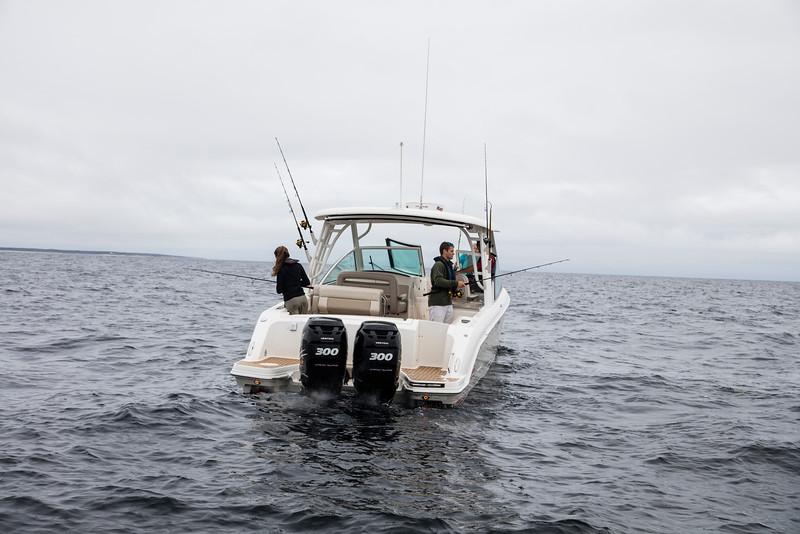 2016-320-VA-Fishing-5205.jpg