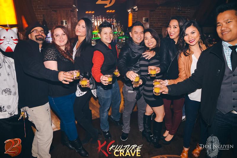 Kulture Crave 2.20.15-27.jpg