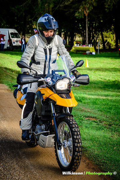 Touratech Travel Event - 2014 (57 of 283).jpg