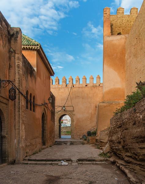 U2119 Cropped Rabat Morocco.jpg