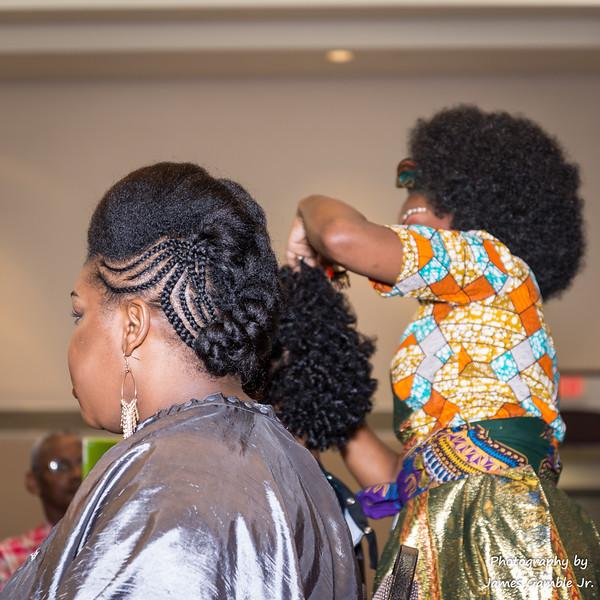 Afrolicous-Hair-Expo-2016-9894.jpg