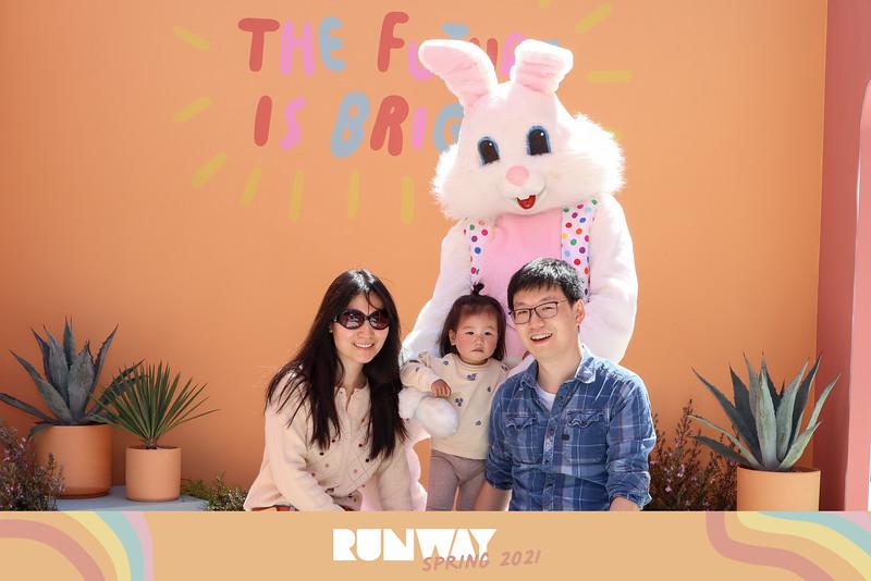 Easter-139.jpg