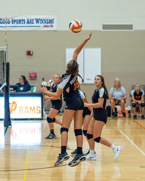 NRMS vs ERMS 8th Grade Volleyball 9.18.19-4960.jpg
