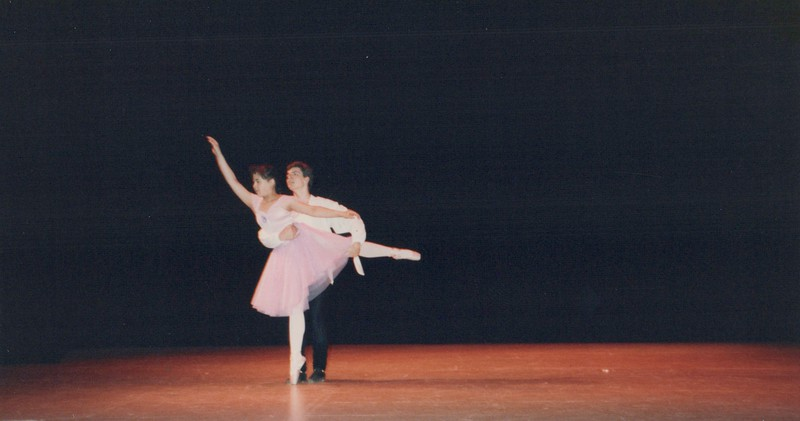 Dance_0693.jpg