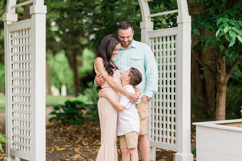 © 2020 Sarah Duke Photography-Brown Family-188.jpg