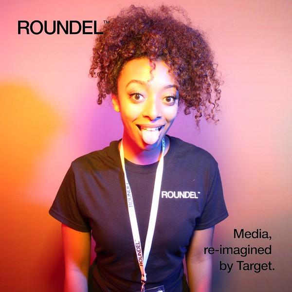 Roundel_035.jpg