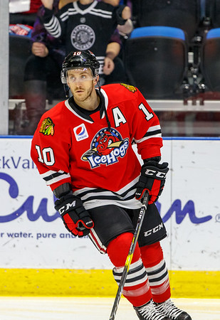 01-02-19 - IceHogs vs. Ads