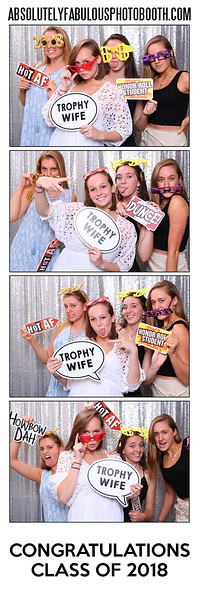 Absolutely_Fabulous_Photo_Booth - 203-912-5230 -Absolutely_Fabulous_Photo_Booth_203-912-5230 - 180629_205659.jpg