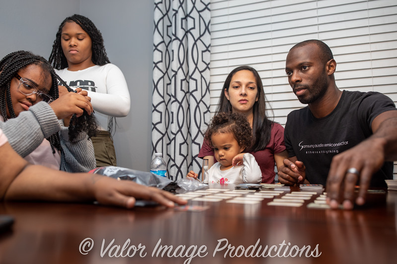 ©2019 Valor Image Productions Barbara Thanksgiving-15420.jpg