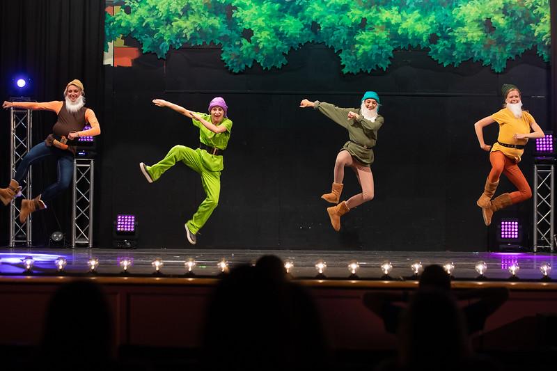 Dance Productions Recital 2019-260.jpg