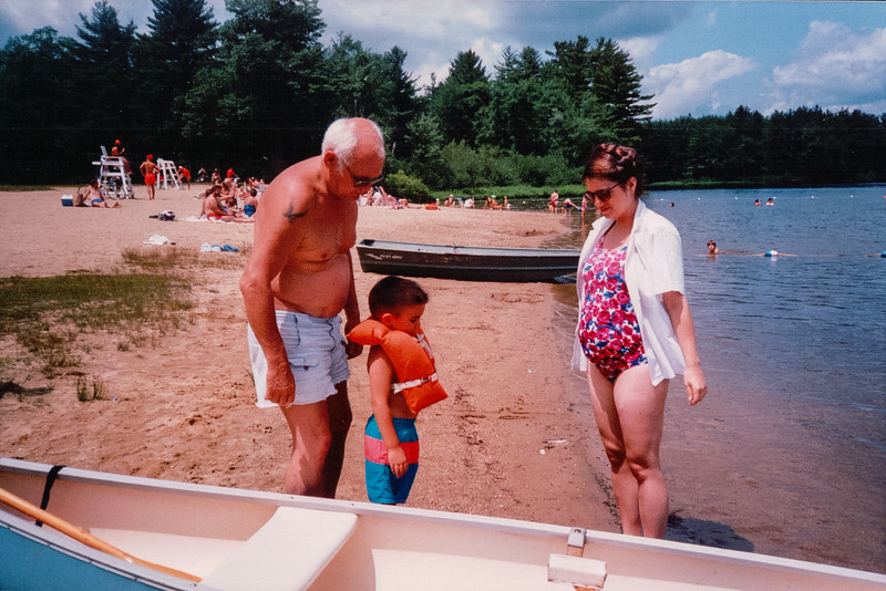 Dad_Everyone_EK_0292.jpg