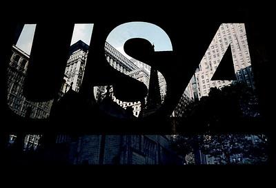 1982 USA