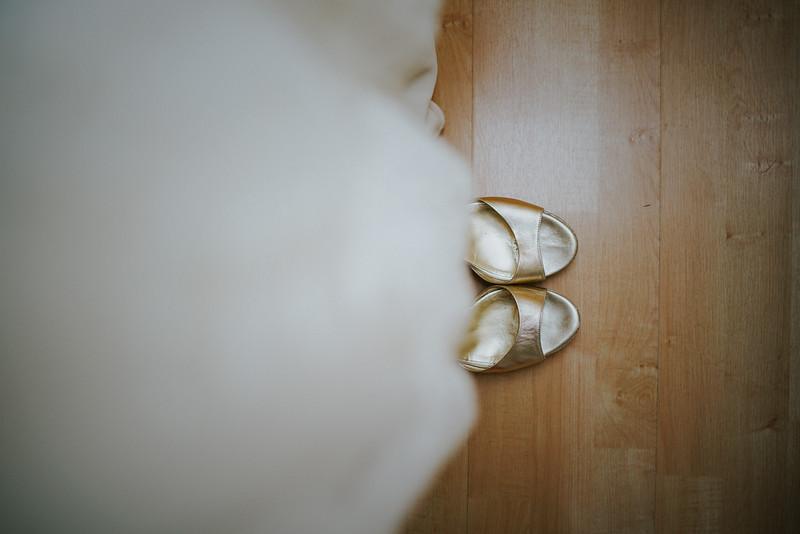 cd esküvő (1).jpg