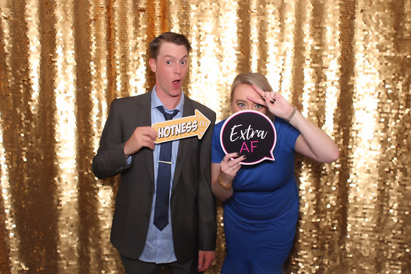 Jonathan & Emily 09.22.19
