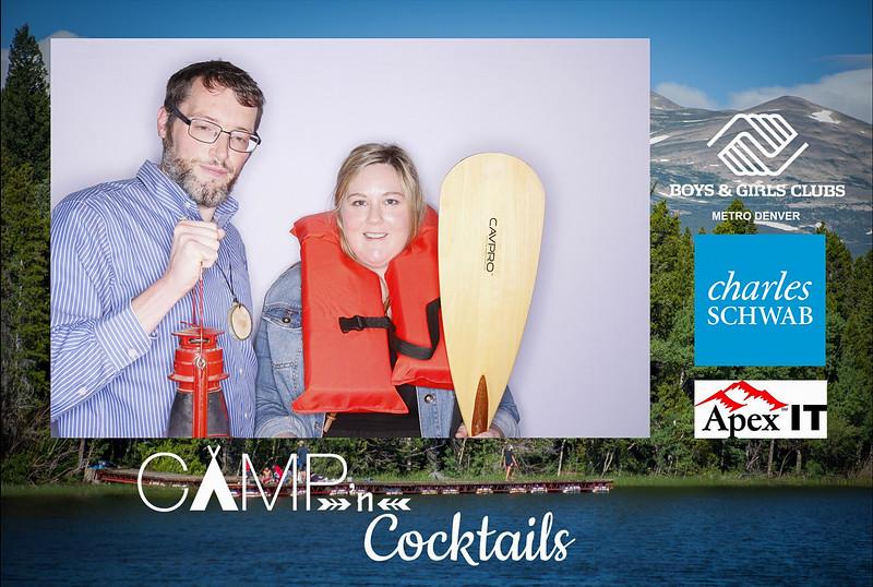 CampAndCocktails-118.jpg