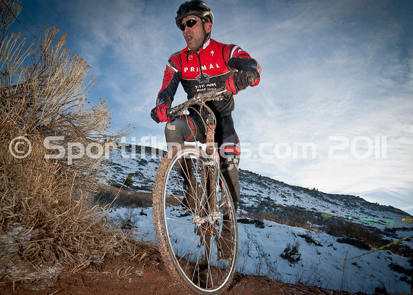 BOULDER_RACING_LYONS_HIGH_SCHOOL_CX-6355