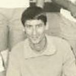 3182-Elias Ferreira