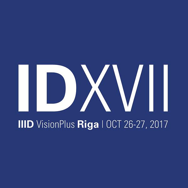 VP2017-Riga-Logo-F.png