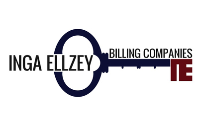 Inga Ellzey