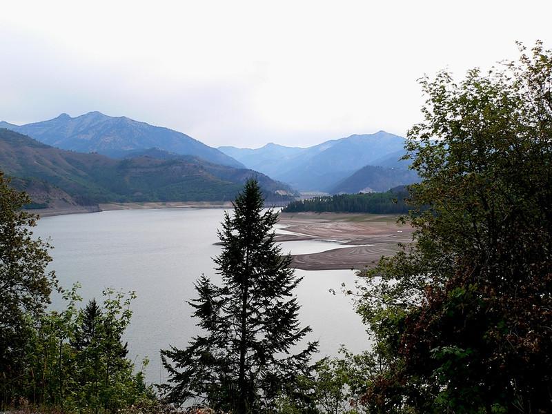 pallisades reservoir.jpg