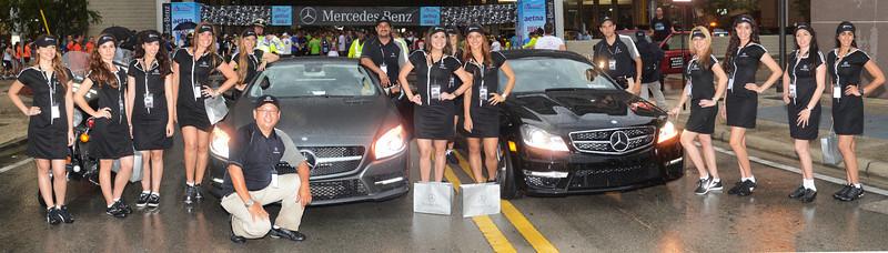 cars-models-2445348208-O.jpg