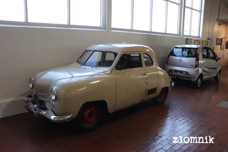 lane-motor-museum-104.JPG