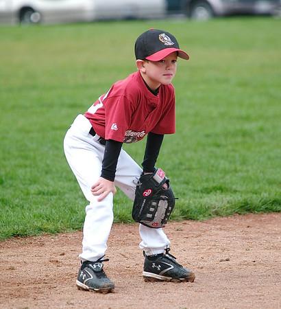 Brandon April 21, 2007