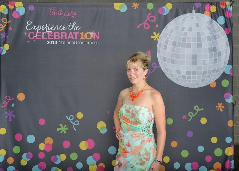 NC '13 Awards - A3-337.jpg