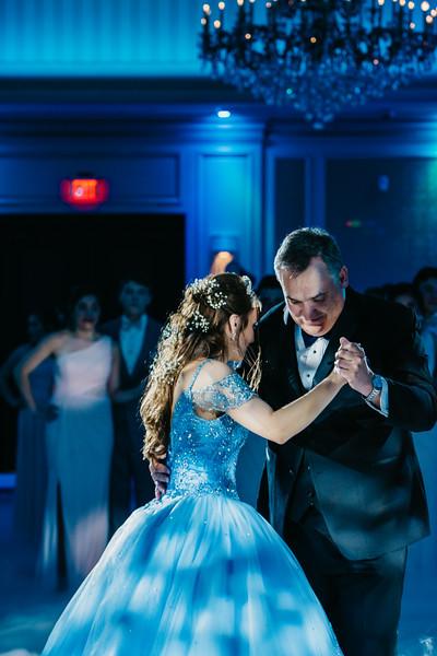 First Dance Part II-31.jpg
