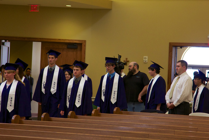 TMP-M Graduation 001