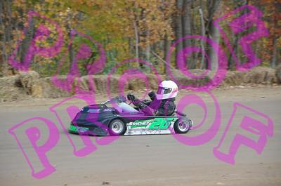 10-16-16 LVS Karts Ironman Weekend Sunday