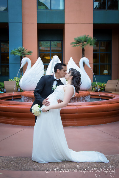 wedding_tampa_Stephaniellen_Photography_MG_8503-Edit.jpg