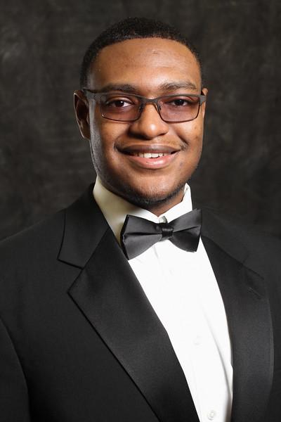 Charles A. Smith/University Communications
