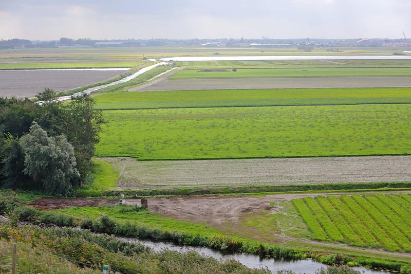 180920-Rijnland-Wilmar-15.jpg