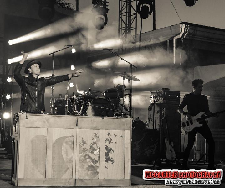 20160916-Concert 2016-Gavin DeGraw-KAABOO-9312.jpg