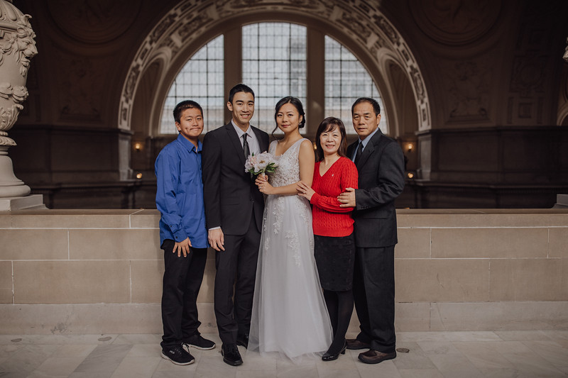 2018-01-02_ROEDER_JasonJennifer-SanFrancisco-CityHall-Wedding-CARD1_0006.jpg