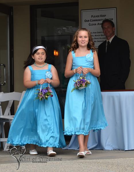 Laura & Sean Wedding-2204.jpg