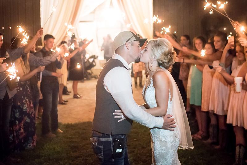 sparkler-exit-wedding.jpg