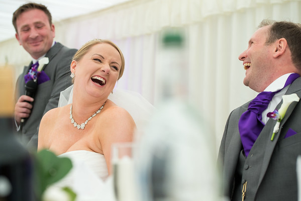 Lyndsey & James Stanbrook Abbey Wedding BLOG