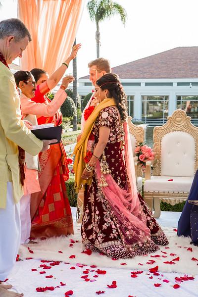Wedding-2257.jpg