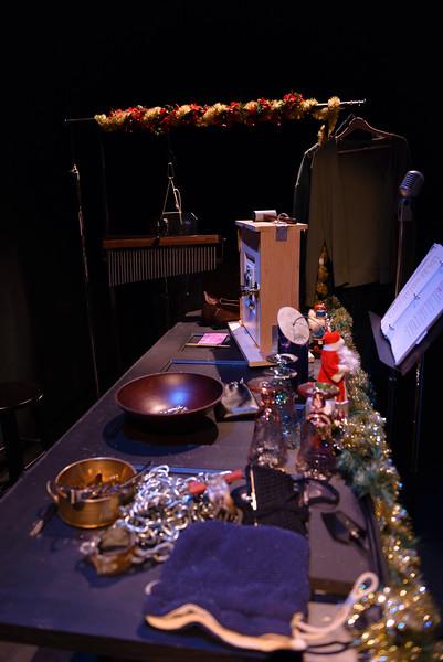 Christmas Carol Radio Play - Cast 2-6413.jpg