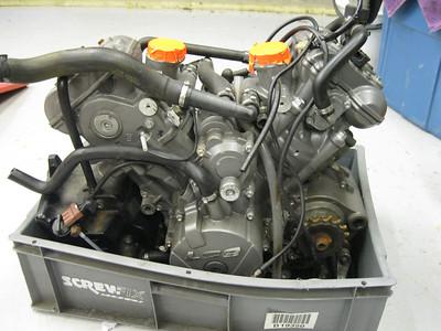 2011_06_02 990 SM Motor